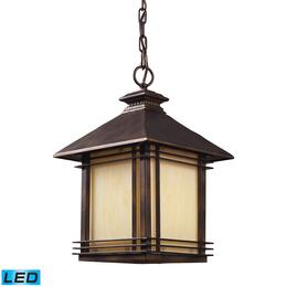 ELK Lighting 421031LED