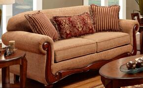 Chelsea Home Furniture 1000SLC