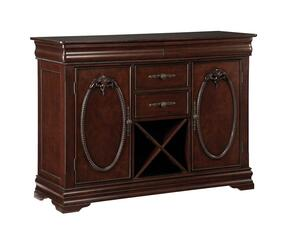 Standard Furniture 16228