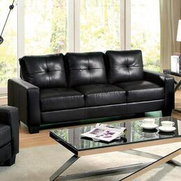 Furniture of America CM6831SF
