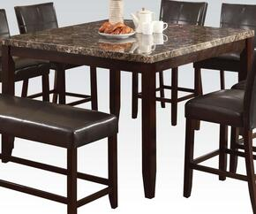 Acme Furniture 70525