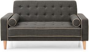 Glory Furniture G836AL