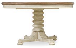 Hooker Furniture 532575203