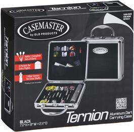 Casemaster 36040401