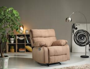 Glory Furniture G542RC