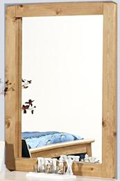 Chelsea Home Furniture 3534536C