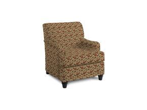 Bassett Furniture 113202BE127