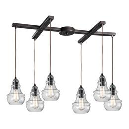 ELK Lighting 600476