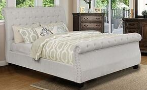 Furniture of America CM7208EKBED
