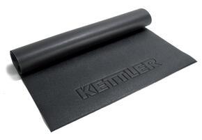 Kettler 7929100