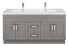 Cutler Kitchen and Bath URBDB60DBT