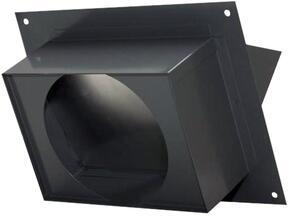 Vent-A-Hood VP527