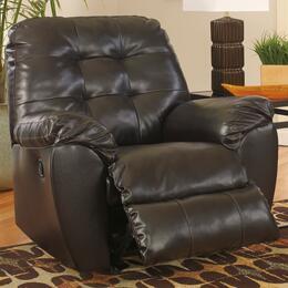 Flash Furniture FSD2399RECCHOGG