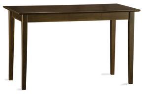 Atlantic Furniture H79184