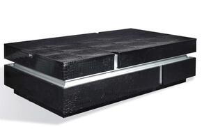 VIG Furniture VGUNAK881160