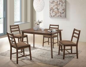 Acme Furniture 71820