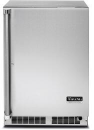 Viking VRUO5240DRSS