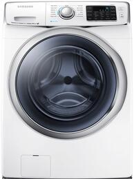 Samsung Appliance WF45H6300AW