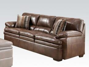 Acme Furniture 52310