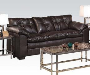 Acme Furniture 50350