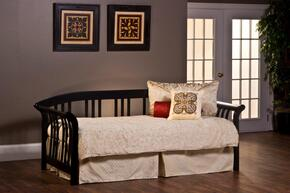 Hillsdale Furniture 1046DB