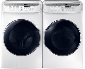 Samsung Appliance 751214