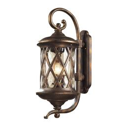 ELK Lighting 420323