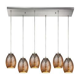 ELK Lighting 102566RC