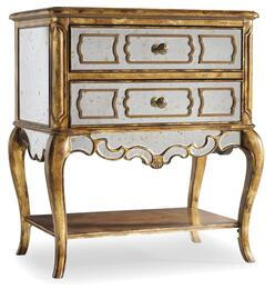 Hooker Furniture 301690015