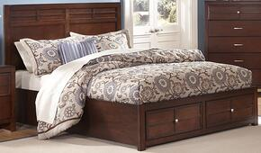 New Classic Home Furnishings 00060WSB