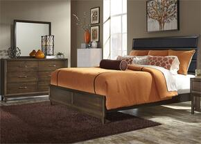 Liberty Furniture 365BRKUBDM