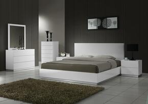 J and M Furniture 17686Q