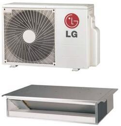 LG LD127HV4