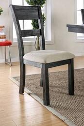 Furniture of America CM3543SC2PK