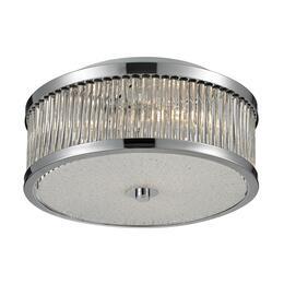 ELK Lighting 810403