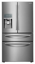 Samsung Appliance RF28JBEDBSR