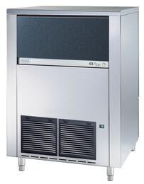 Eurodib CB1265A18