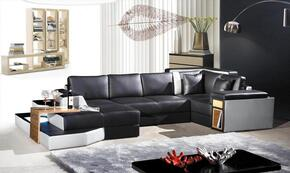 VIG Furniture VGEV2314