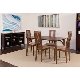 Flash Furniture ES23GG