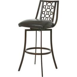 Pastel Furniture QLVJ219217943