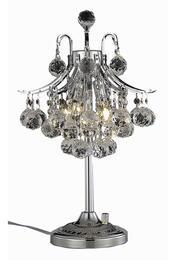 Elegant Lighting 8000TL13CSS