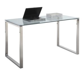 Stainless Steel Office Desks Appliances Connection