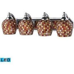 ELK Lighting 5704CMLTLED
