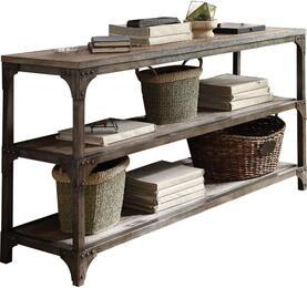 Acme Furniture 72685