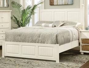 Cottage Creek Furniture 1701171117210111BED