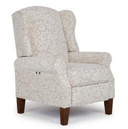 Best Home Furnishings 0LP60DP28889