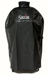Saffire Grills SGEV19CC