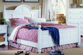 Carolina Furniture 4178503971900