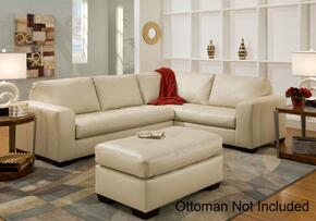 Chelsea Home Furniture 1812308800SECABMB