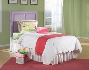 Standard Furniture 60303